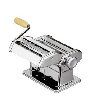 Machine à pâtes manuelle 34.5*29*23cm