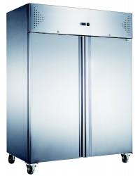 Armoire réfrigérée négative 1300L
