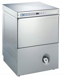 Lave vaisselle avec surchauffeur