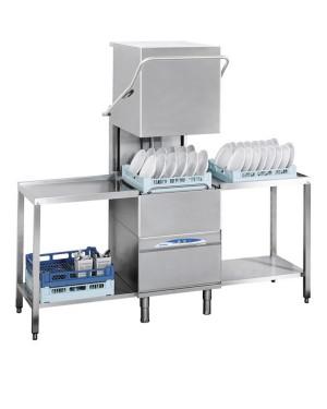 Lave vaisselle à capot DSP5