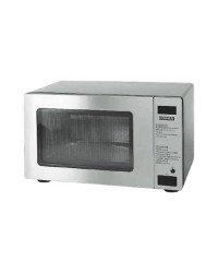 FOUR MICRO ONDES CAFETERIA 25L