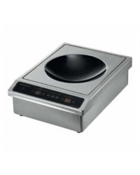 WOK INDUCTION POSABLE 3600 W
