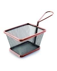 Machine à glaçons cubiques Hoshizaki stockage 15 Kg