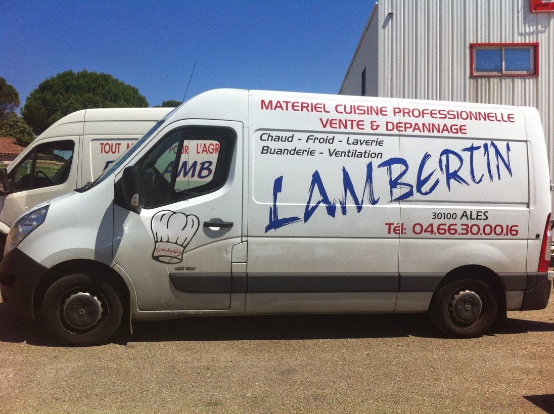 camion_atelier_lambertin