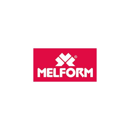 melform