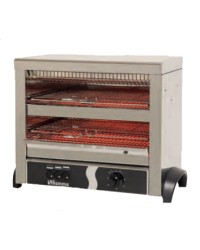 TOASTER DOUBLE TRD30.3