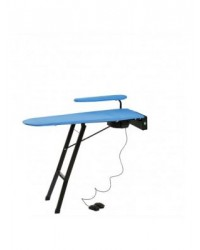 TABLE DE REPASSAGE SEMI-PRO TIPI-S