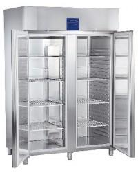 Armoire réfrigérée négative 1430L