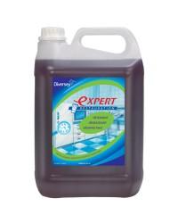 Expert Deterg Degrais Desinf 5L