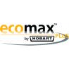ECOMAX by HOBART