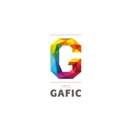 GAFIC