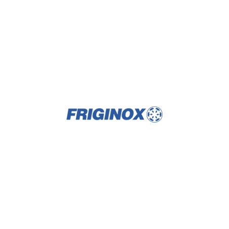 FRIGINOX